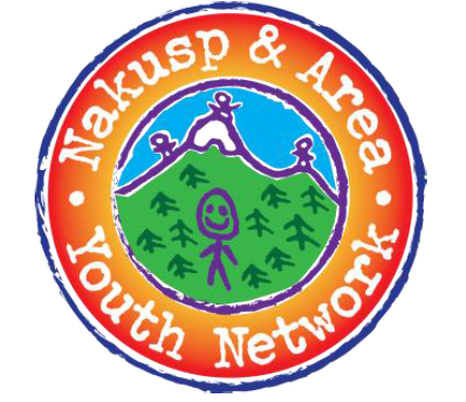 Nakusp & Area Youth Network
